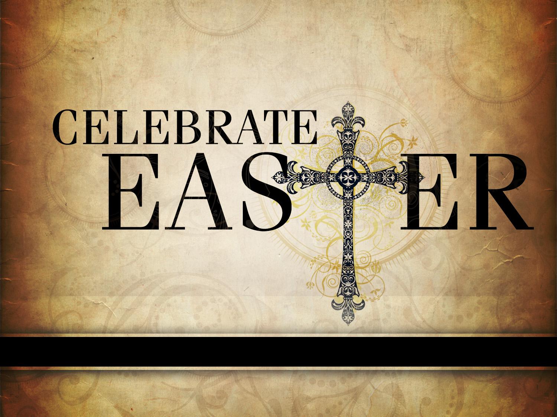 easter_sunday_basket_eggs_jesus_christian_religion_famous_celebrations(www.picturespool.blogspot.com)_09