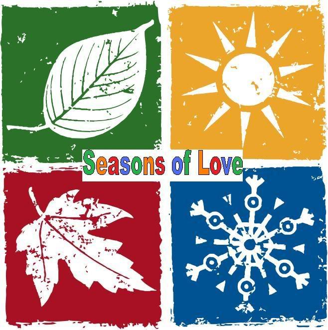 SeasonsofLove