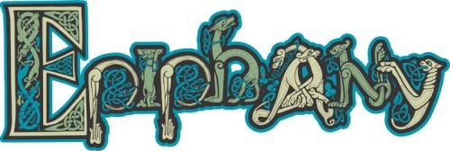 epiphany_logo-500x168